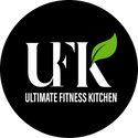 Ultimate Fitness Kitchen