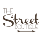 The Street Boutique