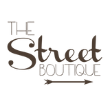Multi Bead Necklace | The Street Boutique