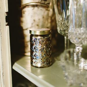 Sweet Grace Collection Candle #022