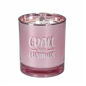 Sweet Grace Noteable Candle