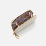 HOBO- Move Go Clip Wallet