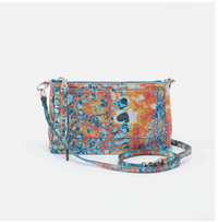 CADENCE - Convertible Crossbody by HOBO