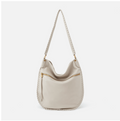 TIDE - Shoulder Bag by HOBO