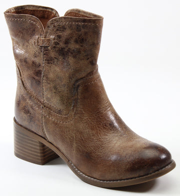 Diba True West Haven Boot