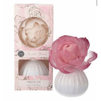 Bridgewater Candle Co. Flower Diffuser - The Street Boutique