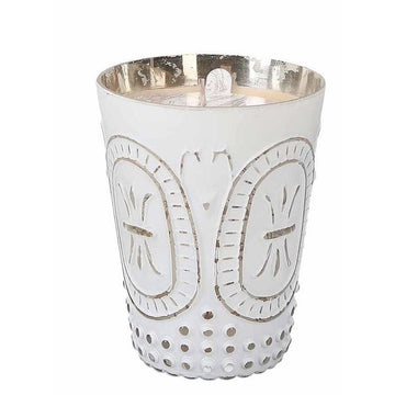 Sweet Grace Collection Candle #032