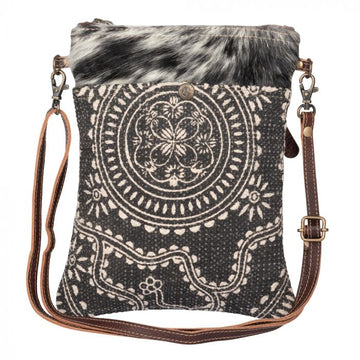 Small Tales & Crossbody Bag  - MYRA Bag