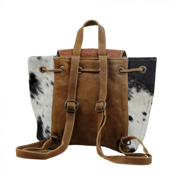 Must Have Backpack - MYRA Bag