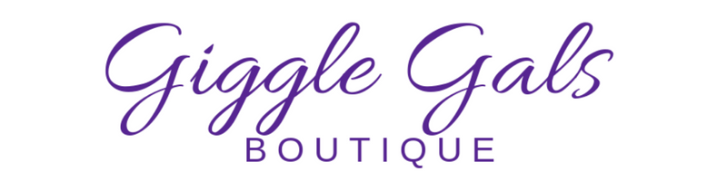 Giggle Gals Boutique