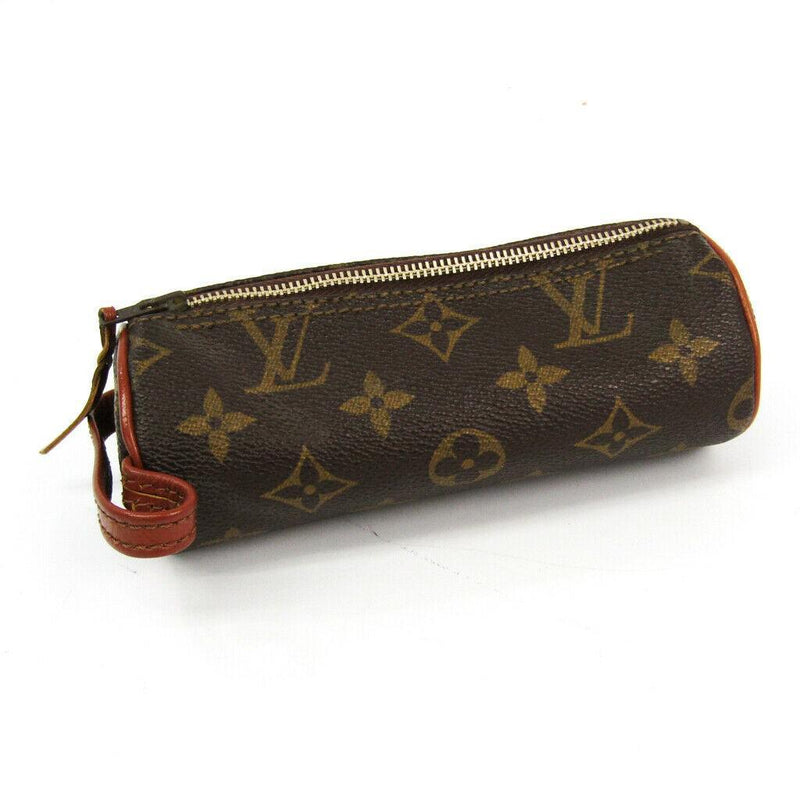 LOUIS VUITTON TROUSSE RONDE