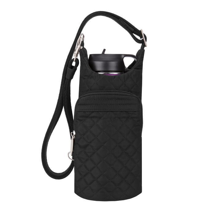 Anti Theft Travelon Water Bottle