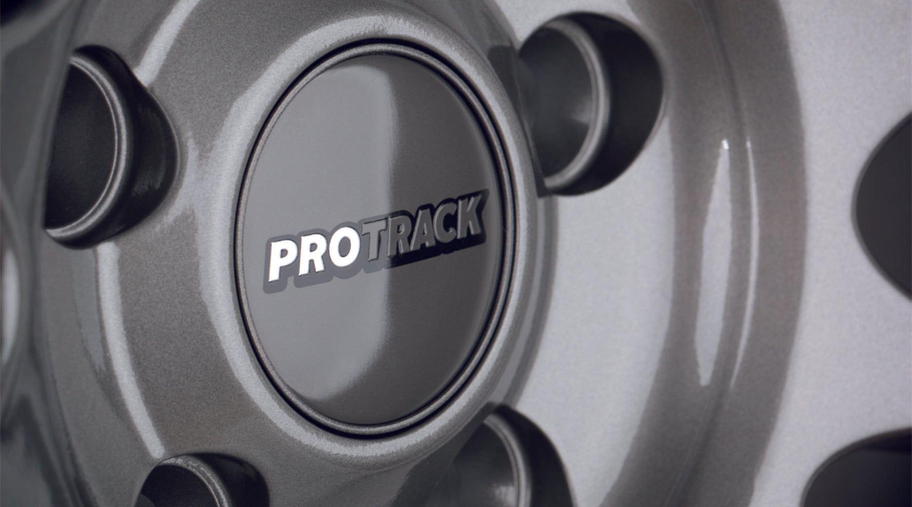 Protrack One (Track Edition) Fitment Guide BMW 3er (E9X)
