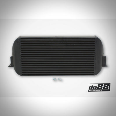 BMW F2x, F3x, F87 M2 N55 F-Serie DO88 Performance Ladeluftkühler - 55parts.de