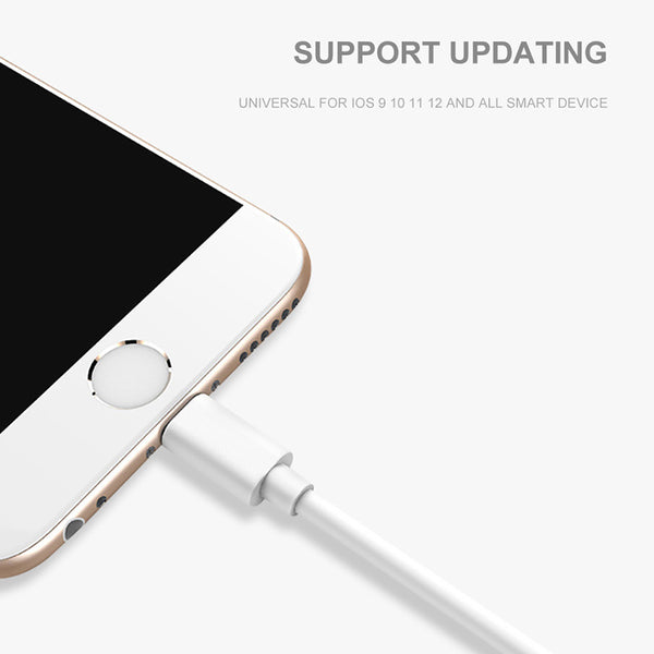 Headphone Adapter for Iphone 8 or Later