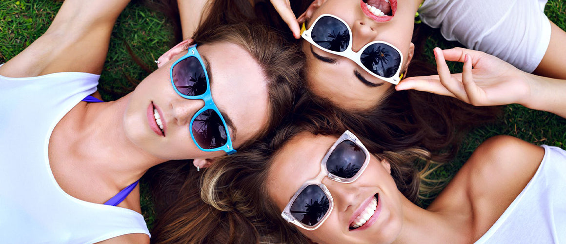 Best Polarized Sunglasses For Women