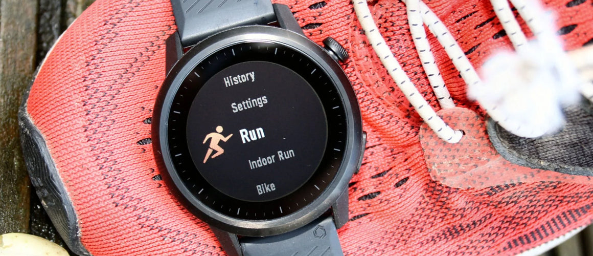 What Is the Best GPS Running Watch to Buy?