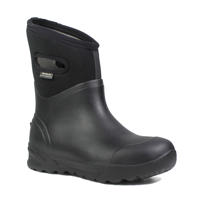 Bozeman Mid Men's Insulated Waterproof Boots
