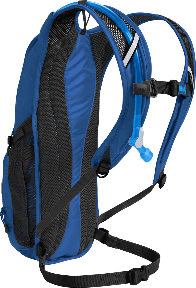 RATCHET 100 OZ HYDRATION PACK