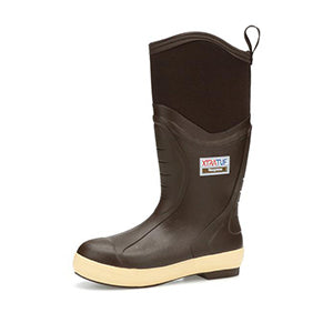 Men's 15 In Insulated Elite Legacy Boot