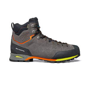 Zodiac Plus Gtx Men's