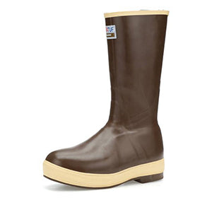 Men's 15 In Insulated Legacy Boot