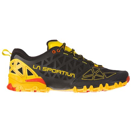 Bushido 2 Trail Running Shoe - Men's