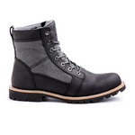 Men's Kodiak Thane Waterproof Boot