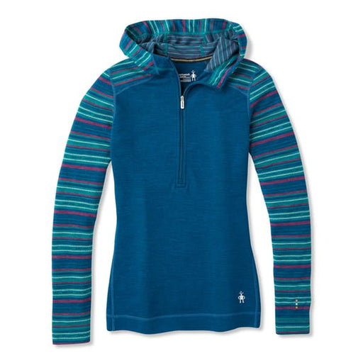 Women's Merino 250 Base Layer 1/2 Zip