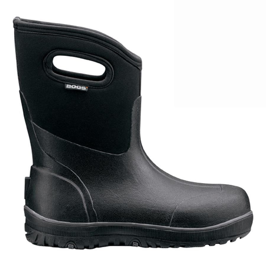 Classic Ultra Mid Men's Insulated Waterproof Boots