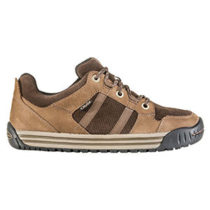 Men's Missoula Low
