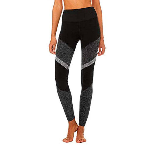 Womens High-waist Alosoft Sheila Legging