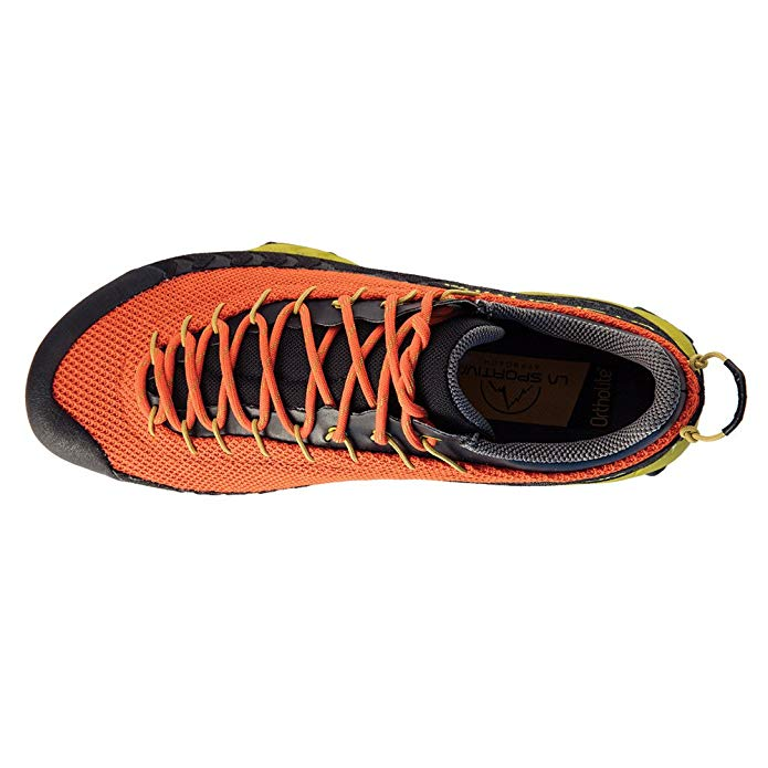 TX3 Approach Shoe - Men's