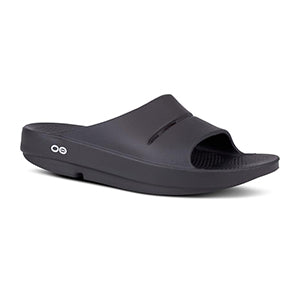 Men's Ooahh Slide Sandal