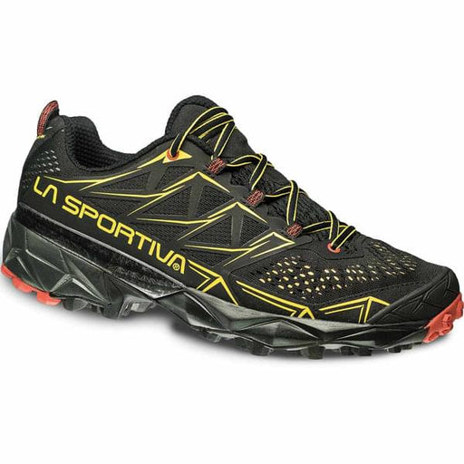 Akyra Mountain Running Footwear