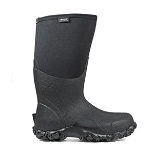 Classic High Men's Insulated Work Boots