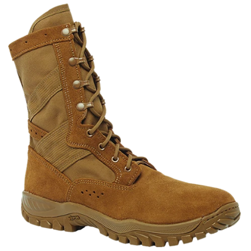 One Xero C320 Ultra Light Assault Boot