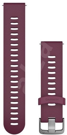 Forerunner 245 - Replacement watch band