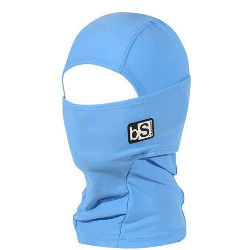 The Kids Hood Balaclava
