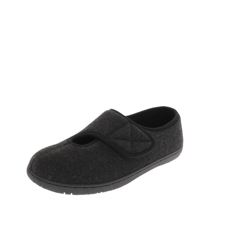 Kendale L2 Slipper