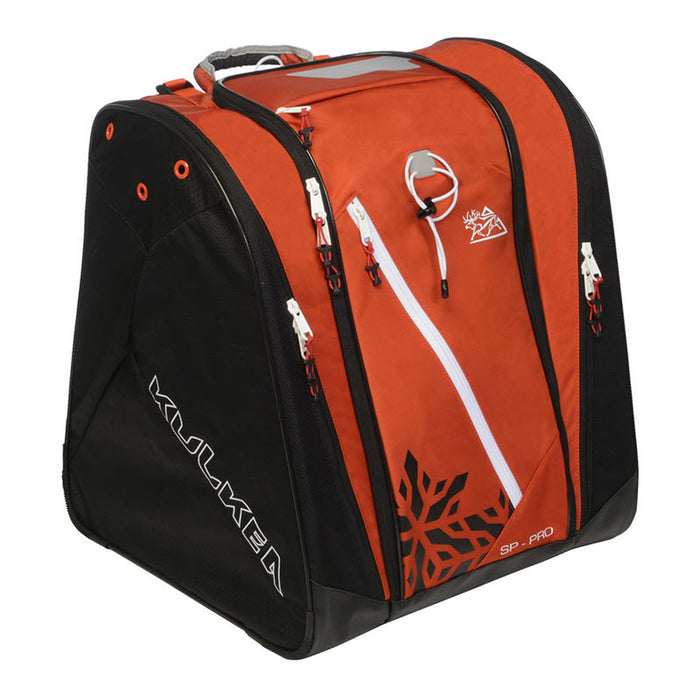 SP PRO - Ski Boot Bag