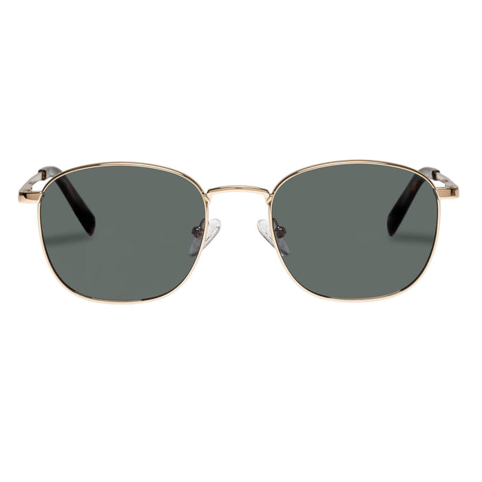 Neptune Deux | Gold Polarized