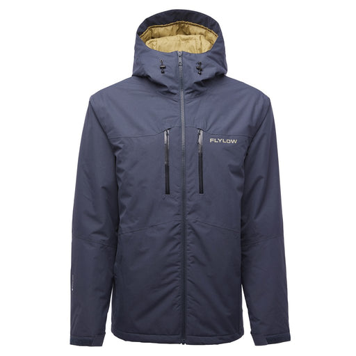 Roswell Jacket