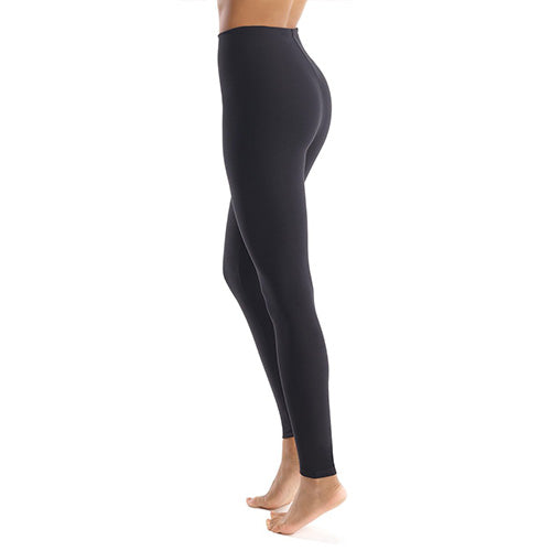 Classic Leggins With Perfect Control