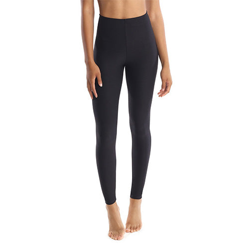 Classic Leggings With Perfect Control