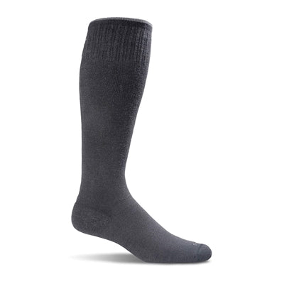 Men's Circulator Compression Socks
