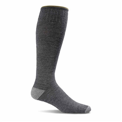 Men's Elevation Compression Socks