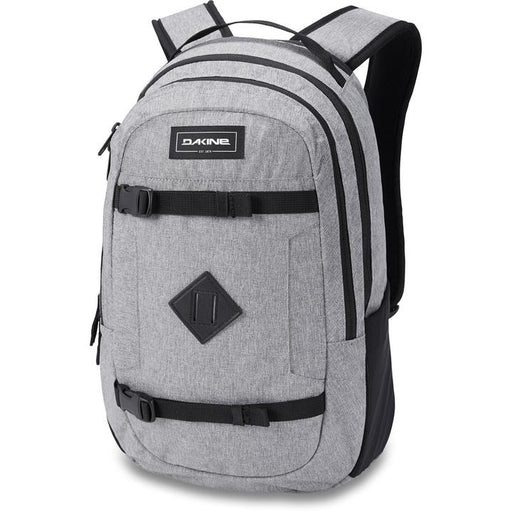 Urban Mission Pack 18L
