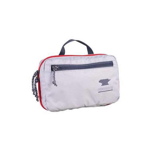 Essentials Stash Duffle Bag
