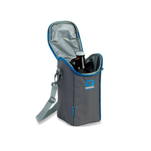 The Growler Sling Cooler